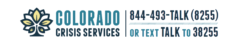 colorado-crisis-services-bg