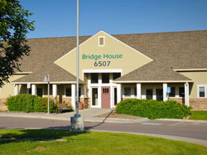 allhealth-network-bridge-house-sq