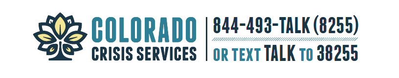 colorado-crisis-services