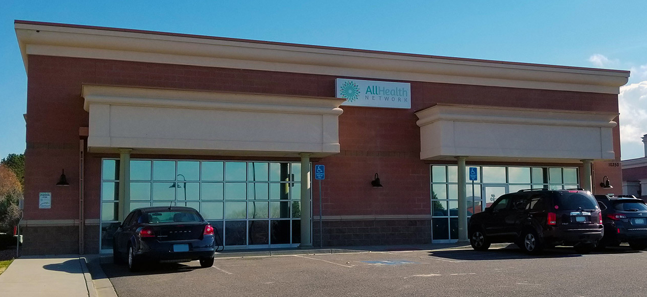 allhealth-network-parker-co-location