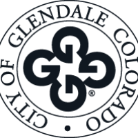 cityofglendale_rgb_r
