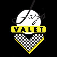 jays_valet