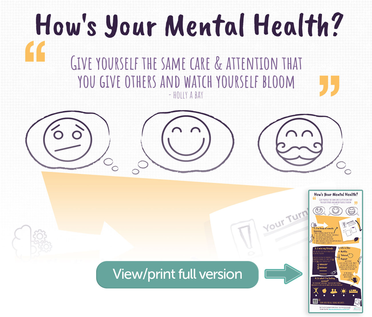 hows-your-mental-health-infographic