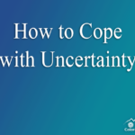 How to Cope with Uncertainty