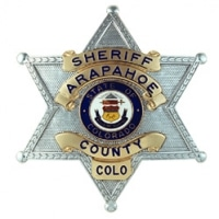 Visit Arapahoe County Colorado Sheriff's Office Website