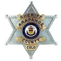 Visit Arapahoe County Colorado Sheriff's Office Website