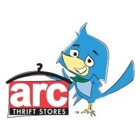 Visit Arc Thrift Stores Website