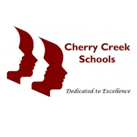 Visit Cherry Creek Schools Website