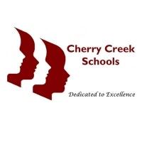 Visit Cherry Creek Schools Website