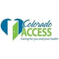 Visit Colorado Access Website