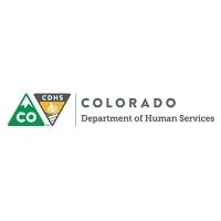 Visit Colorado Department of Human Services Website