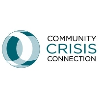 Visit Community Crisis Connection Website