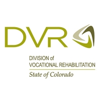 Visit Division of Vocational Rehabilitation Website
