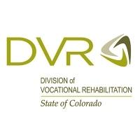 Visit Division of Vocational Rehabilitation Website