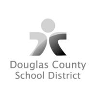 Visit Douglas County School District Website