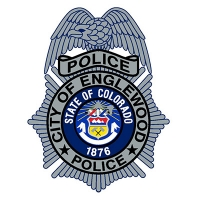 Visit Englewood Police Department Website