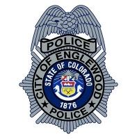 Visit Englewood Police Department Website