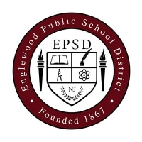 Visit Englewood Public School District Website