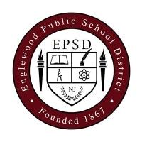 Visit Englewood Public School District Website