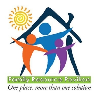 Visit Family Resource Pavilion   Shiloh House Website