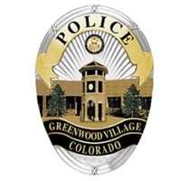 greenwood-police