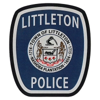 Visit Littleton Police Department Website