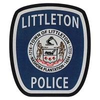 Visit Littleton Police Department Website