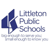 Visit Littleton Public Schools Website