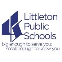 Visit Littleton Public Schools Website