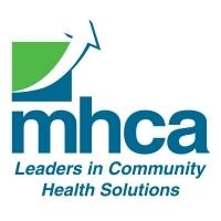 Visit MHCA Website