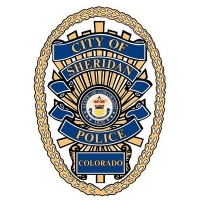 Visit Sheridan Police Department Website