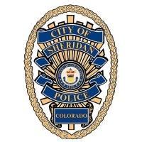 Visit Sheridan Police Department Website