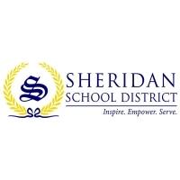 Visit Sheridan School District Website