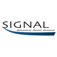 Visit Signal Behavioral Health Network Website