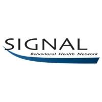 Visit Signal Behavioral Health Network Website