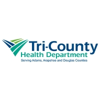 Visit Tri-County Health Department Website