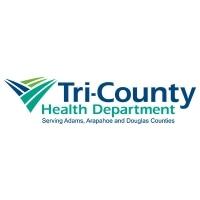 Visit Tri-County Health Department Website