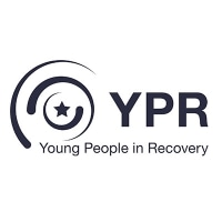 Visit Young People in Recovery (YPR) Website
